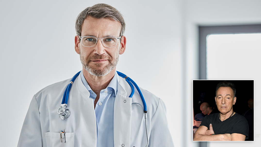 Pussy Sex Images ass doctors examinations