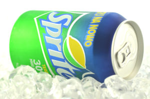 It's Good For You: 3 Sodas Mom Seems To Think Are Extremely Healthy