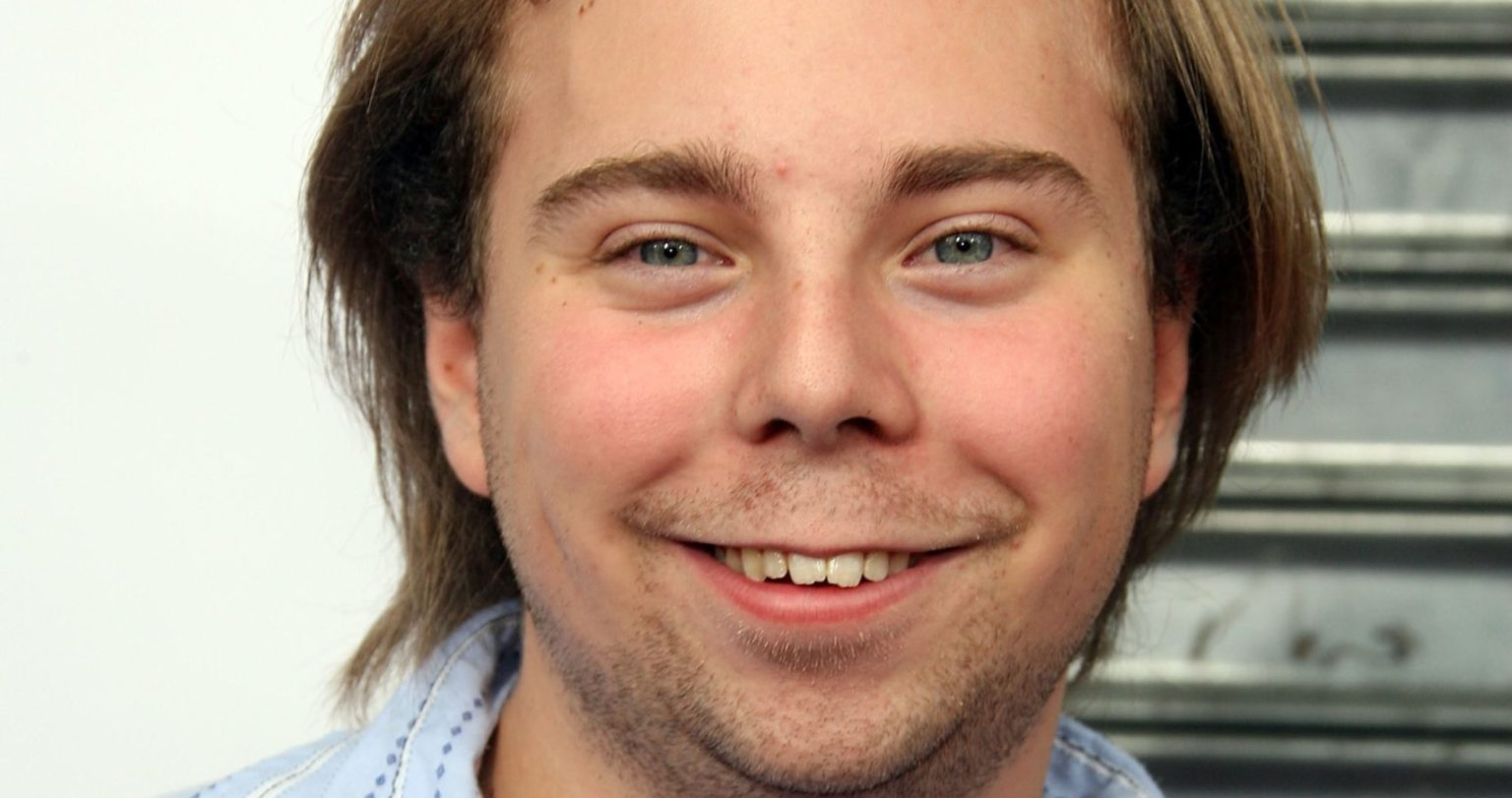Remember The Kid Who Played Beans On 'Even Stevens'? Come ...