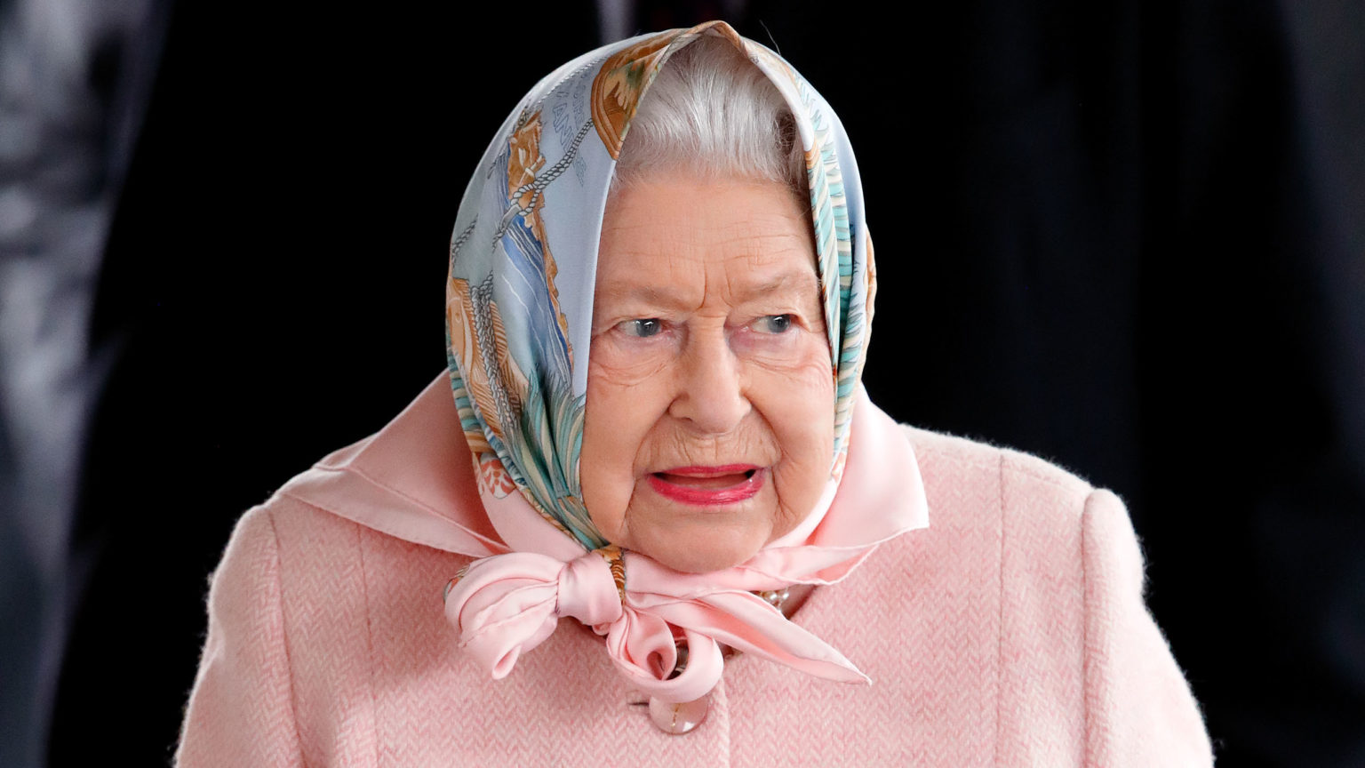 Hello I Am Using An Computr For The Very Firs Time (by Queen Elizabeth)